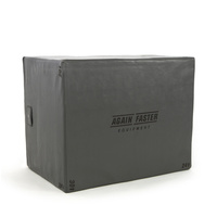 3-in-1 Soft Plyo Box