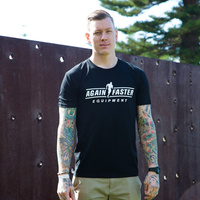 T-Shirt - Earned (Men's)