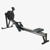 Rower (Model D/PM5)