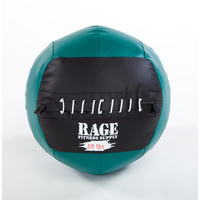 Ex Comp - Rage Ball 14.5inch 10-lb